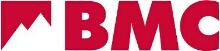 bmcsmall-220x51