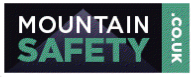 mountainsafetysmall