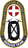 ovmro_en-1-110x187