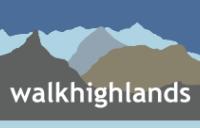 walkhighlandssmall