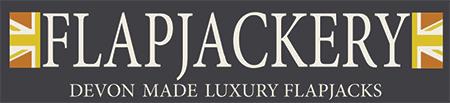 Flapjackery-logo-1
