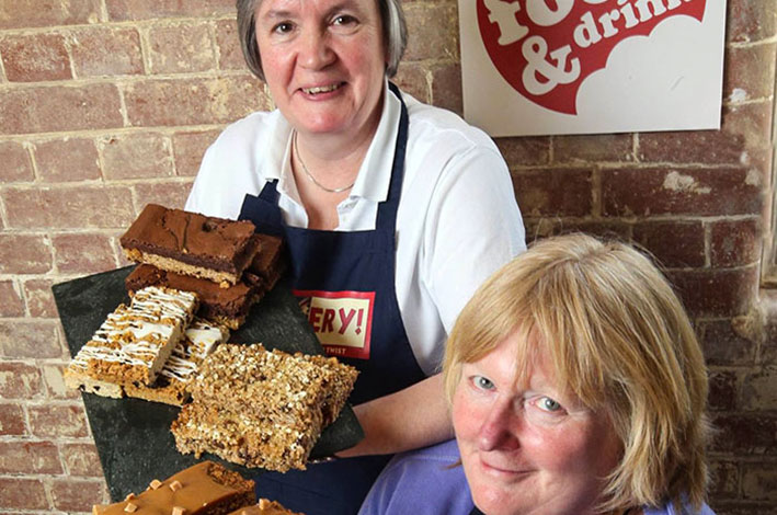 sally-and-carol-owners-of-flapjackery